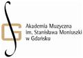 Logo Musikakademie Danzig.png