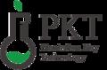 Logo PT PKT.png