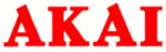 Akai Sales Pte Ltd