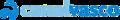 Logo canal vasco.png