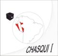 Logo chasqui 1.png