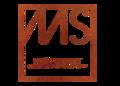 Logo der Max Schmidt Gebäudemanagement GmbH.png