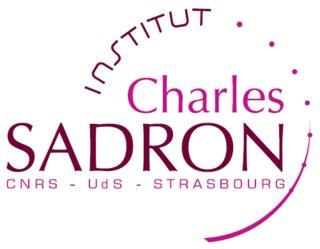 Institut Charles Sadron