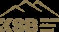 Logo ksb.png