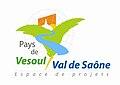 Logo pvvs (pt).jpg