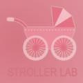 Logo stroller square.png