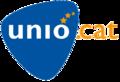 Logo unio 2015.png