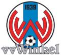 Logo vvwinkel.PNG