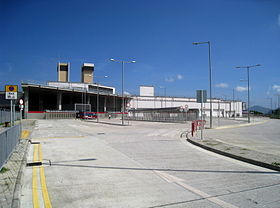 Lohas Park Public Transport Interchange 200908.jpg