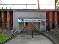 Lohmühlenstraße - Hamburg (13305901094).jpg