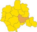 Lokal Ort Blomberg.png
