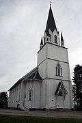 Loken kirke id 84360.jpg