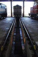 Lokomotivní depo Praha-Vršovice, lokomotiva 754.jpg