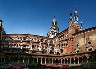 Lombardia Pavia2 tango7174