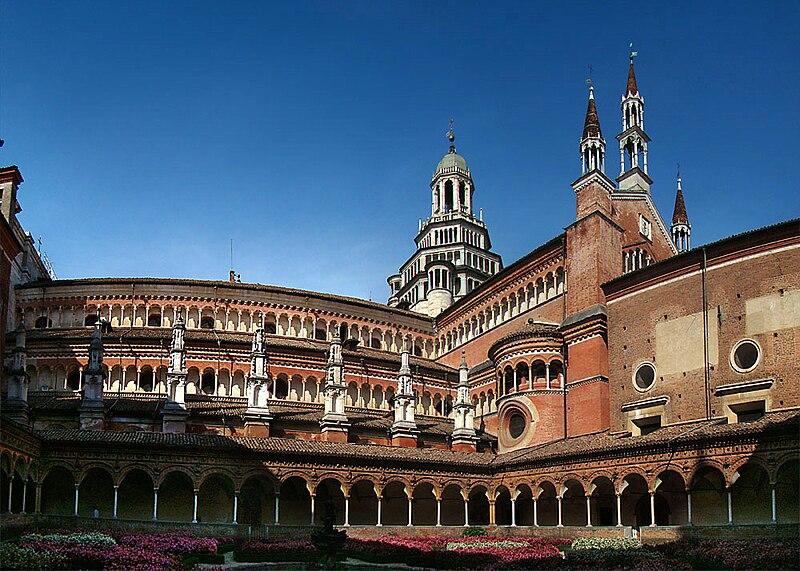 File:Lombardia Pavia2 tango7174.jpg