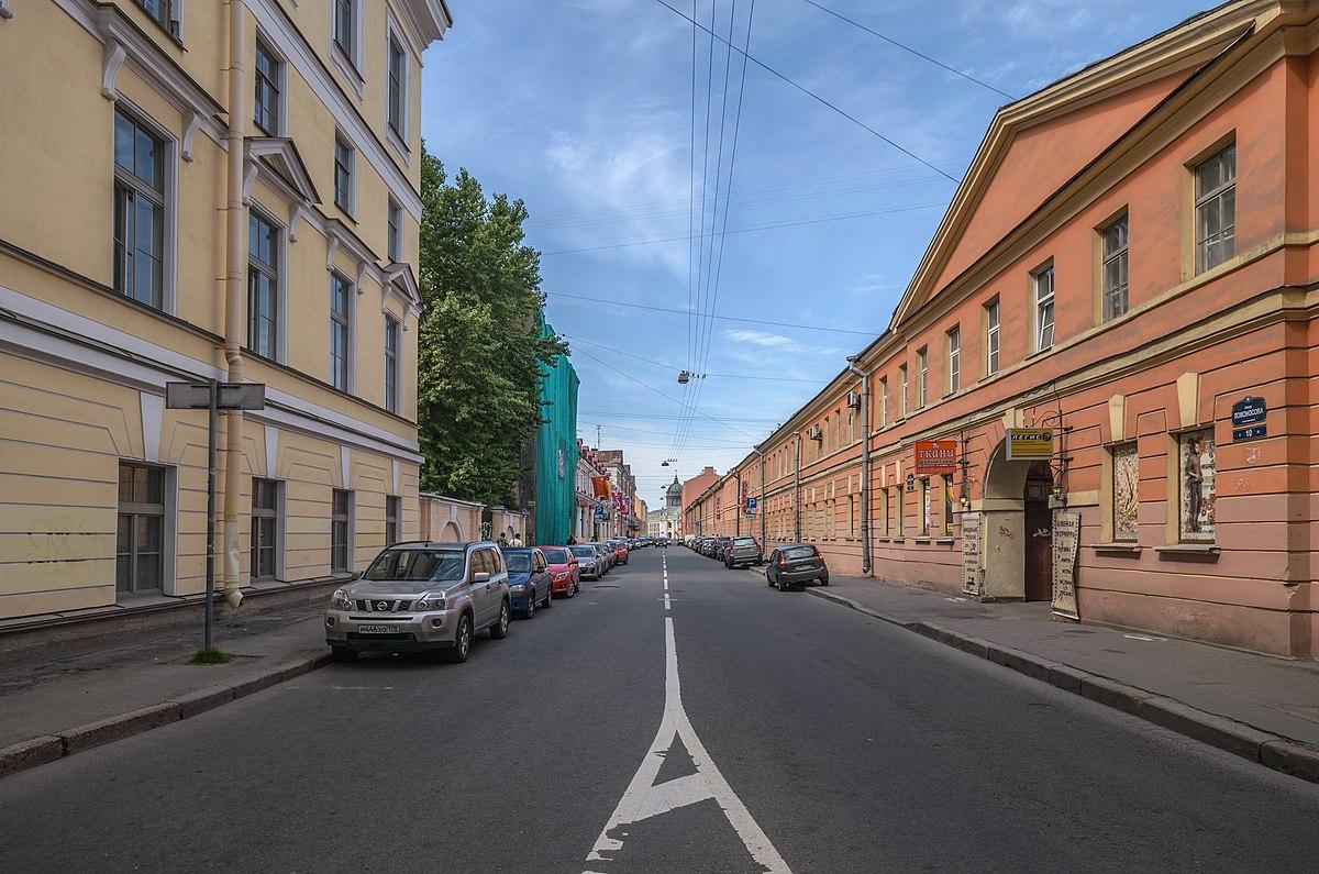 Досуг Остропольский переулок опытные проститутки Смольного ул.