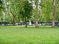 London, UK - panoramio (136).jpg