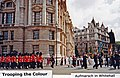 London-Trooping-the-Colour.jpg
