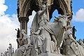 London - Albert Memorial (4).jpg