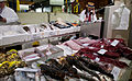 London - Billingsgate Fish Market - 3278.jpg
