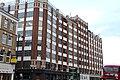 London - Tea Building.jpg