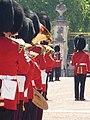 London 2010 (4710213464).jpg