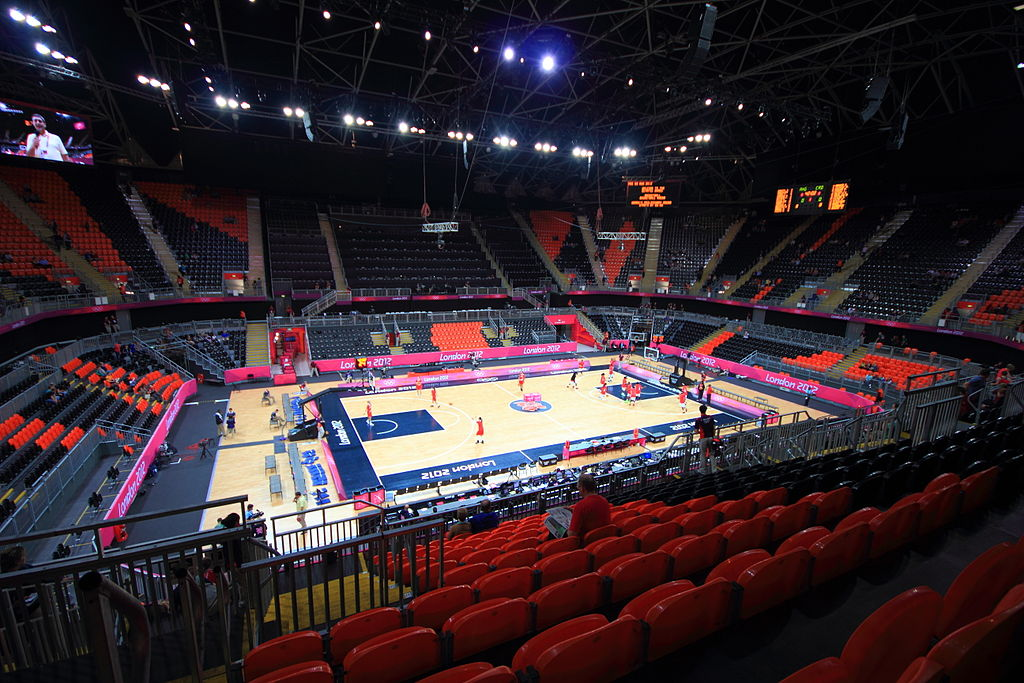 https://upload.wikimedia.org/wikipedia/commons/thumb/6/69/London_2012_Olympic_Basketball_Arena.jpg/1024px-London_2012_Olympic_Basketball_Arena.jpg