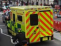 London Ambulance - Westminster Bridge Road.jpg
