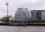 London MMB Y9 City Hall.jpg