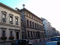 London Reform Club.jpg