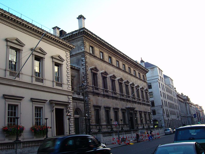File:London Reform Club.jpg