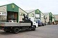 London Road Industrial Park - geograph.org.uk - 840466.jpg