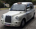 London Taxi TX4 13LCABS.jpg