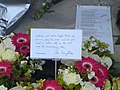 London bombing anniversary flowers.jpg