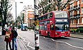 London bus on Abbey Road (3013054).jpg