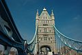 Londres - Tower Bridge - Dins.JPG