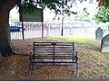 Long shot of the bench (OpenBenches 2296-1).jpg
