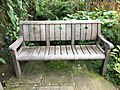 Long shot of the bench (OpenBenches 2312-1).jpg