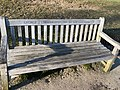Long shot of the bench (OpenBenches 4277).jpg