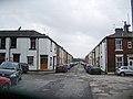 Longworth Road, Billington - geograph.org.uk - 718614.jpg