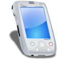 Loox icon 256.png