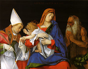 Lorenzo Lotto 032.jpg