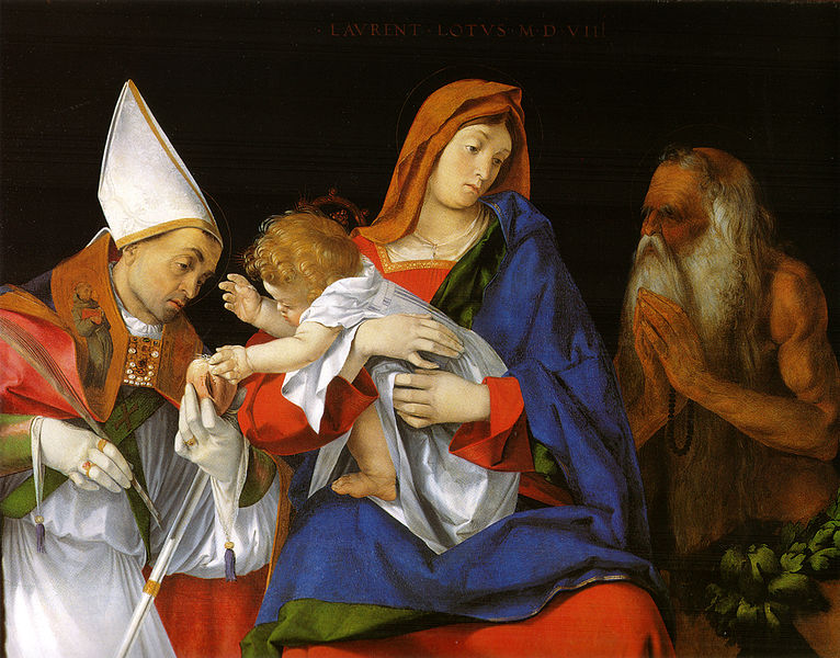 File:Lorenzo Lotto 032.jpg