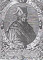 Lorenzo Valla.jpg