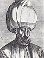Lorsch Suleiman I.jpg