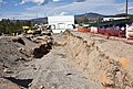 Los Alamos Lab Completes Excavation of Waste Disposal Site Used in the 1940s (7631909896).jpg