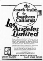 Los Angeles Limited 1920 newspaper ad.png
