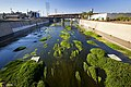 Los Angeles River (28477207093).jpg