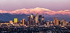 Los Angeles with Mount Baldy.jpg