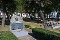 Losice,Polska,UE. - panoramio.jpg